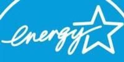 ENERGY STAR Incentivizes Efficiency in the Medical Industry with First-Ever Laboratory-Grade Refrigerator Specification