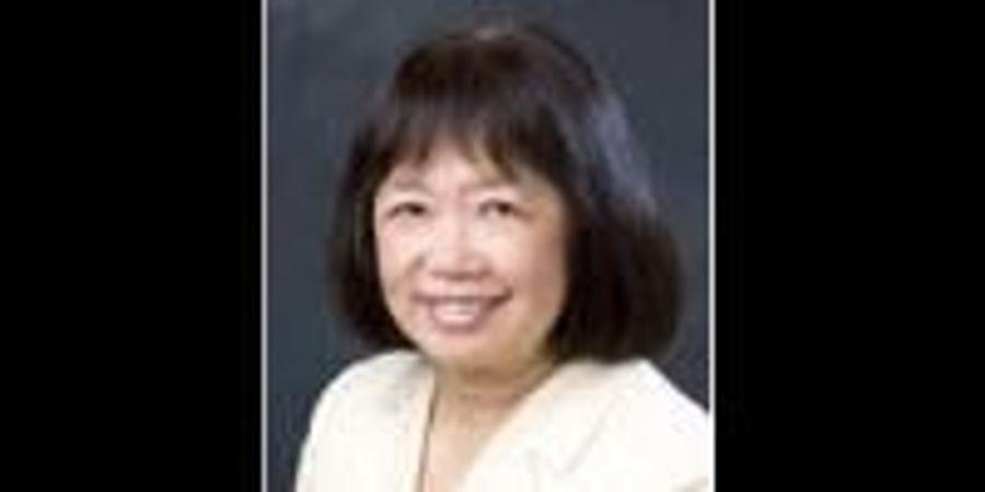 Pittcon Announces Jane Chan as 2020 President