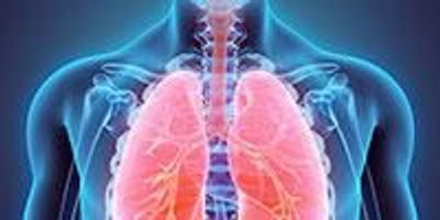 Research Uncovers Potential New Treatment to Treat and Stop Progression of Cystic Fibrosis