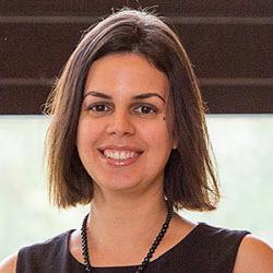 Lara Perez-Felkner
