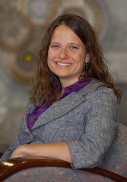 Roxanne Hughes
