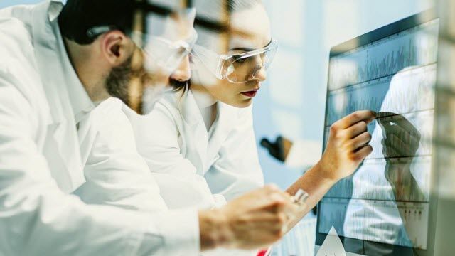 Keys to Attracting Scientific Talent in the Health Sciences