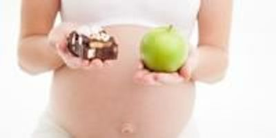 High-Fat Diet during Pregnancy Compromises Offspring's Lung Health