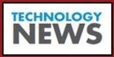September 2014 Technology News
