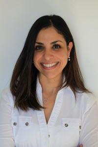 Rahima Benhabbour, PhD
