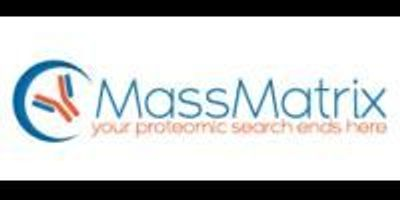 MassMatrix Unveils Advanced Informatics for Analyzing Biological Data