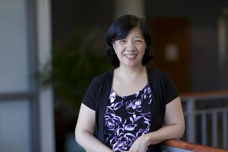 Jenny P.Y. Ting, PhD