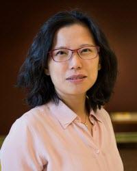 Hui-Chen Lu