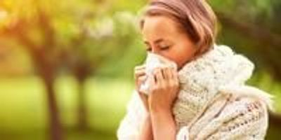 Researchers Find a Probiotic Combination That Might Curb Allergy Symptoms