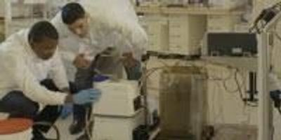 Masdar Institute Pioneering Innovative Wastewater Treatment System