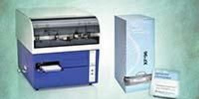 INSIGHTS on Microplate Readers