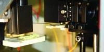 'Corrective Glass' for Mass Spectrometry Imaging
