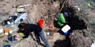 Study Helps Explain Why Uranium Persists in Groundwater at Former Mining Sites