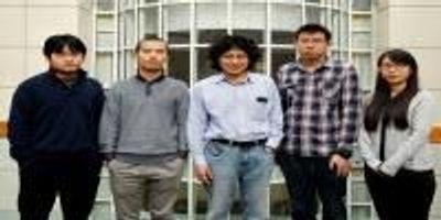 Versatile New Method for Making Chiral Drug Molecules