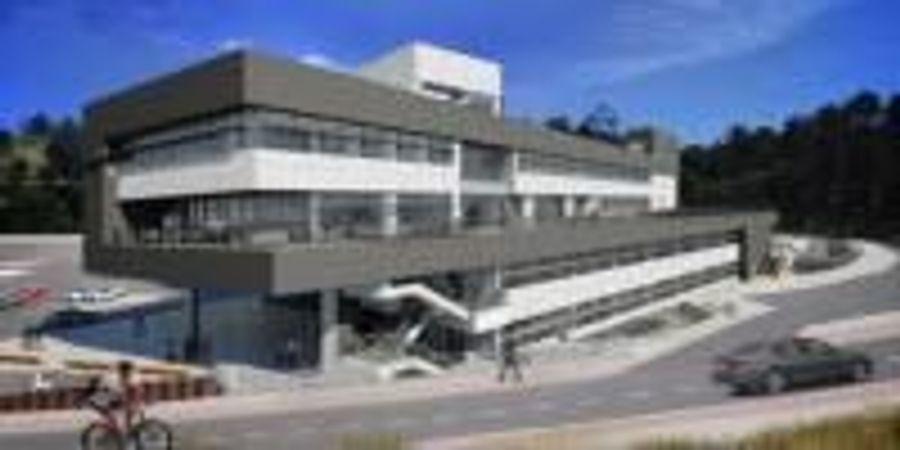Berkeley Lab Breaks Ground on Integrative Genomics Building