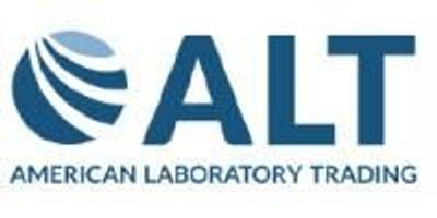 American Laboratory Trading (ALT) Forms Lab Asset Management Group