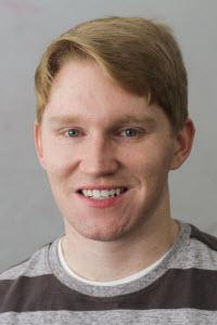Brett Kuprel
