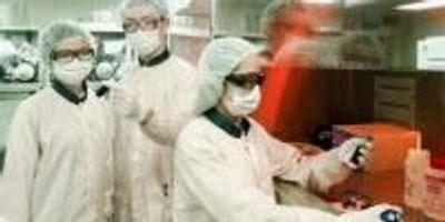 Researchers Achieve Major Breakthrough in Flexible Electronics