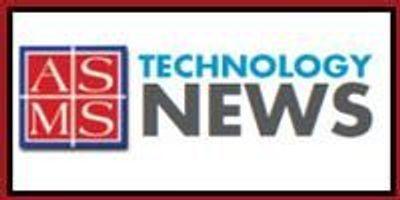 May 2014 Technology News