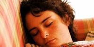 Researchers Press Snooze on a Sleep Myth