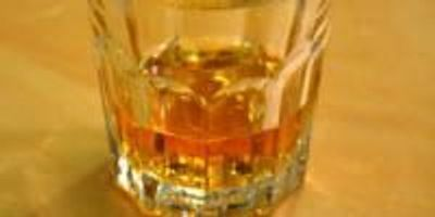 Alcohol Prevents Ability to Extinguish Fearful Memories in Mice