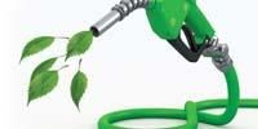 Shifting to Greener Fuels