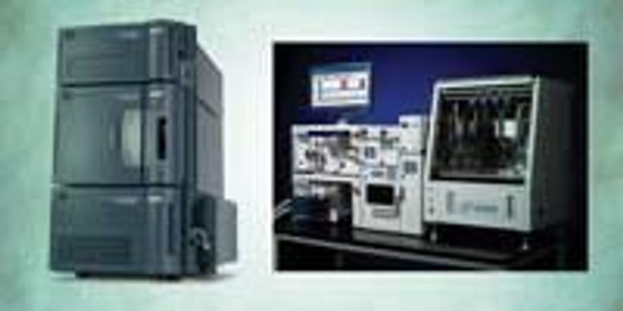 INSIGHTS on HPLC and UHPLC Systems