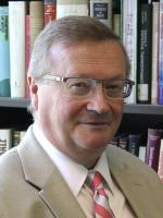 Joseph Heremans