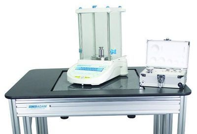 How to Ensure Optimal and Reliable Balance Performance with an Anti-Vibration Table