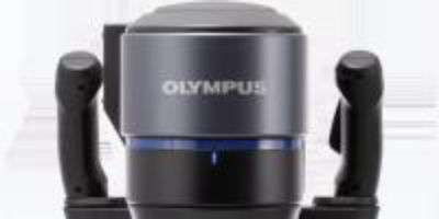 Digital Microscopy in QA/QC