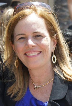 Dr. Karin Nielsen