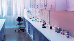 Purchasing Considerations for the Modern Laboratory