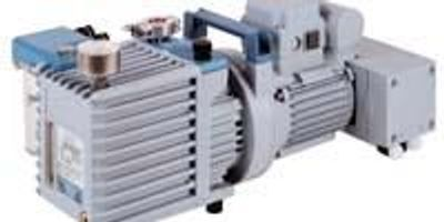 How Optimum Vacuum Pump Maintenance Works