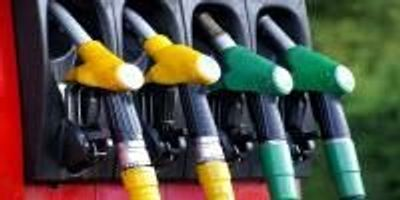 New Discovery May Lead to the Development of Super Premium Gasoline