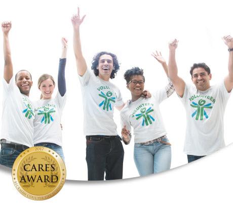 CARES Initiative