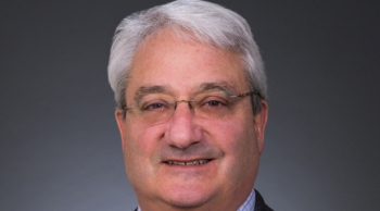 David B. Weiner, PhD