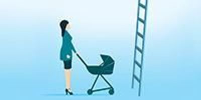 Taking Time-Off Work to Raise Children is Damaging to the Careers of Highly Skilled, High Earning Women