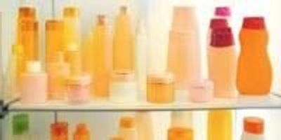 How to Ensure the Safety of Cosmetics