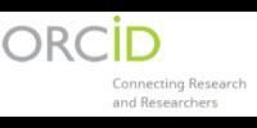 Major Society Chemistry Publishers Jointly Commit to Integration with ORCID