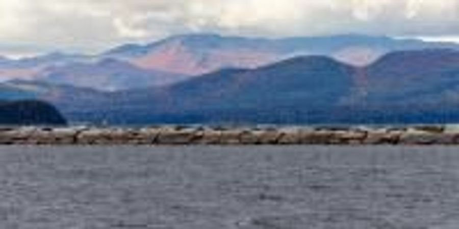 Study: Climate Change Could Outpace EPA Lake Champlain Protections