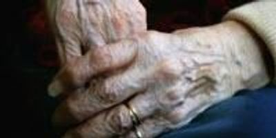 Elderly Discovered with Superior Memory and Alzheimer's Pathology
