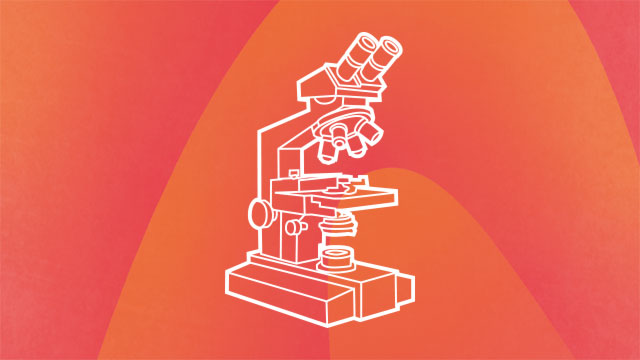 Lab Manager's 2020 Microscopy Buyer's Guide