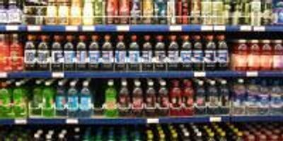 Regular Intake of Sugary Beverages, but Not Diet Soda, Is Associated with Prediabetes