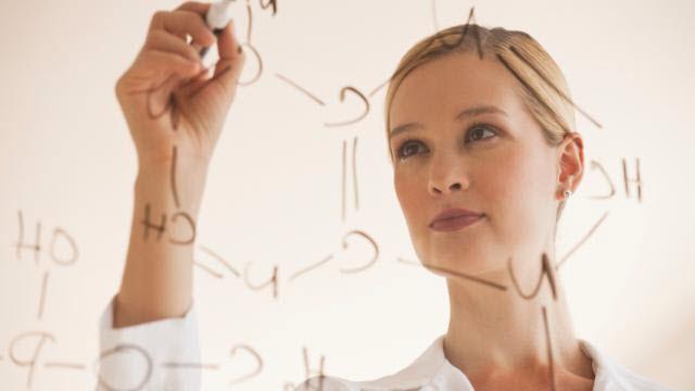 women in genomics