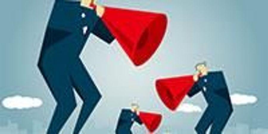 Understanding Horrible Bosses