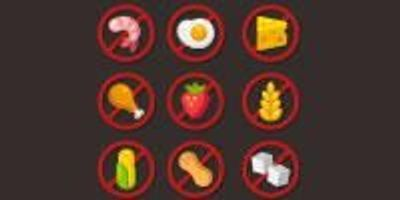 Confusing Food Labels Place Consumers with Food Allergy at Risk