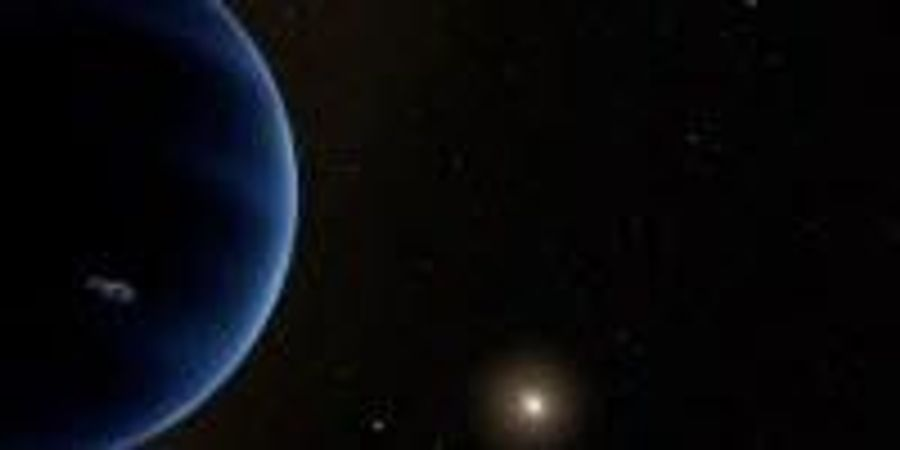 Curious Tilt of the Sun Traced to Undiscovered Planet
