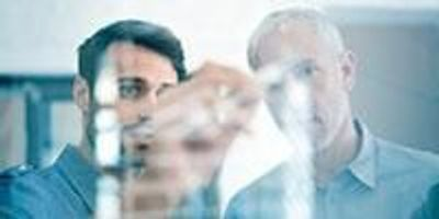 Succeeding in an Unpredictable Business World