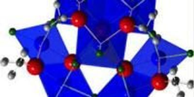 Can We Find More Benign Nanomaterials?
