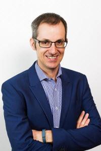 Roeland G.W. Verhaak, PhD